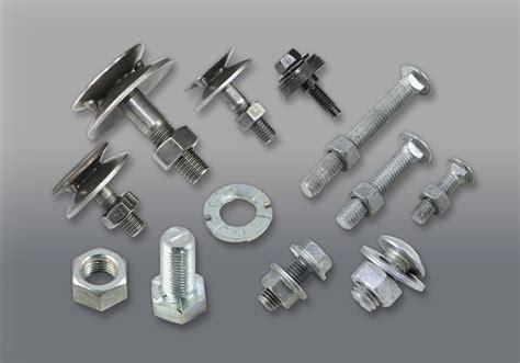 European Construction Products Ltd