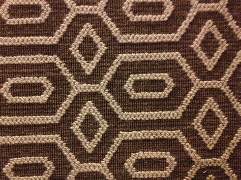 Stanton Area Rugs by Stanton Carpet Fillmore Traditional Area Rugs Orange