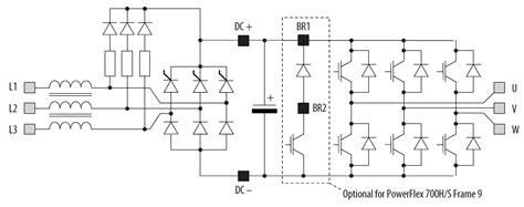 28 e flex vfd wiring diagram k