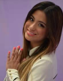 And Ally Ages 1000 Images About Ally On Resorts