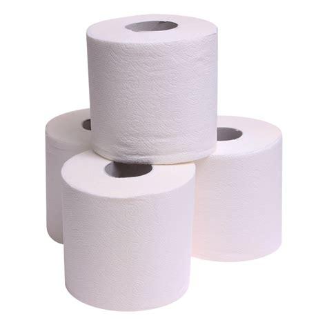 m s toilet paper toilet rolls