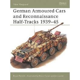 jagdgeschwader 1 â oesauâ aces 1939 45 aircraft of the aces books german armoured cars and reconnaissance half tracks 1939