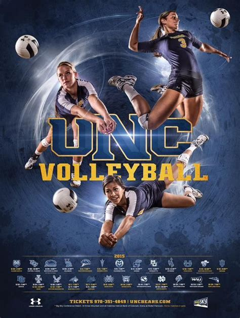 design volleyball poster 17 best images about team photography on pinterest