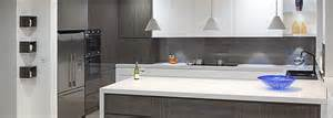Bathroom Taps Perth Glass Splashback Quotes