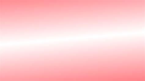 pink and white desk wallpaper desktop pink chagne gradient white 856989