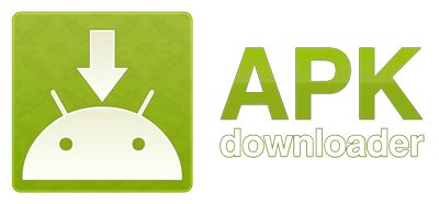 chrome extension allows for downloading of android apps