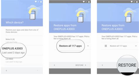reset android google how to restore android phone from google backup