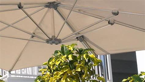 Patio Umbrellas Miami Patio Umbrellas Miami Miami Style Umbrellas In Sydney Malibu Shade Malibu Akoi Patio Set