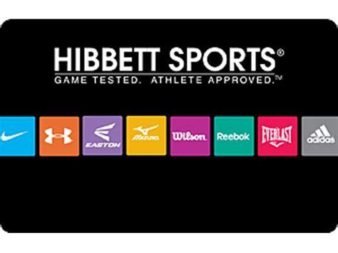 Newegg Gift Card Balance - hibbett sports gift card balance lamoureph blog