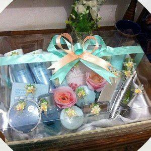 Harga Wardah Untuk Seserahan jual paket seserahan kosmetik wardah nikahan lamaran