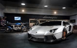 Lamborghini Aventador Wallpaper Free 2014 Lamborghini Aventador Novitec Torado Wallpapers Hd