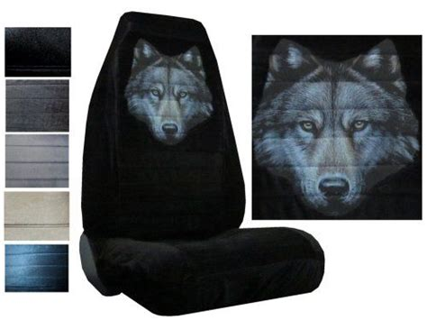 best car seats for bad backs 12 best seat covers images on a wolf bad wolf