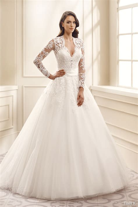 Bridal Gown Prices by Eddy K Wedding Dresses Prices High Cut Wedding Dresses
