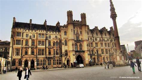 wann wurde big ben gebaut westminster palace of westminster big