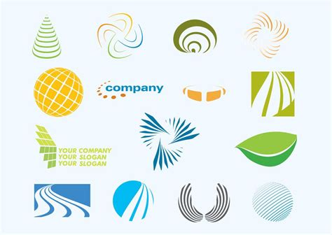 free design your logo logo design vector art graphics freevector com
