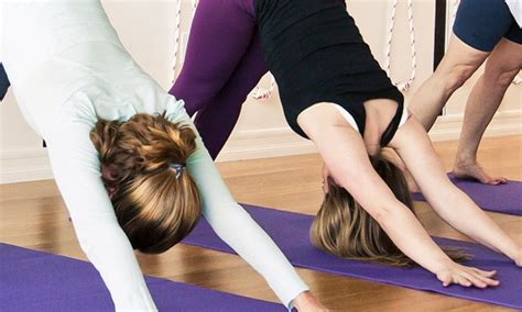 yoga house pasadena iyengar yoga los angeles groupon sport fatare