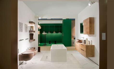 bathroom furniture solutions modular bathroom furniture ideas to exploit spaces with style