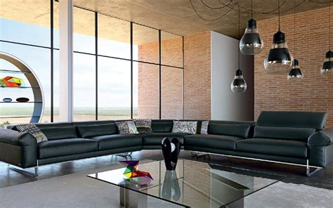 aero sofa roche bobois 2013 design sacha lakic