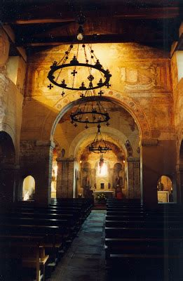 cabecera tripartita todo arte arte asturiano arquitectura escultura y