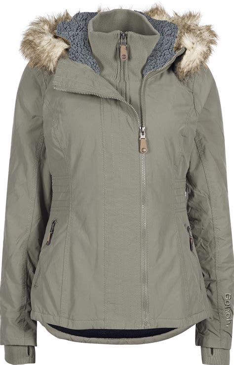 bench kidder bench kidder 2 w jacket olive