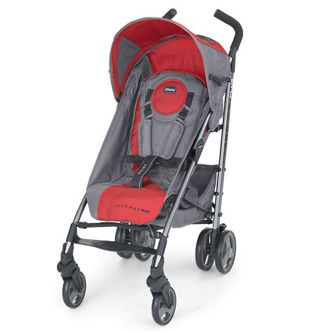 Chicco Giveaway - chicco liteway plus and keyfit 30 giveaway