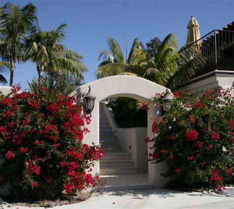 santa fe landscaping 22 new address of landscaping services in santa fe