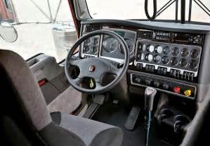 freightliner day cab accessories autos post