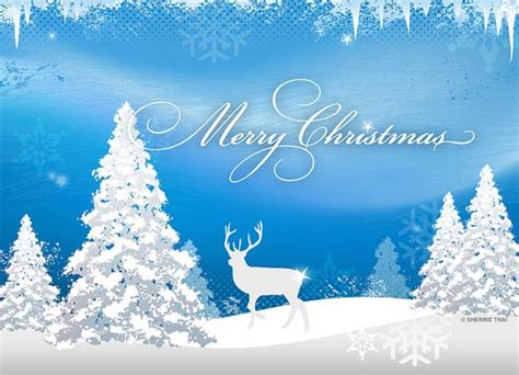 lets celebrate christmas   vector graphics inspired  christmas