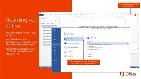 Office 365 Owa Zugriff Office 365 Owa Zugriff 28 Images 214 Ffnen Und