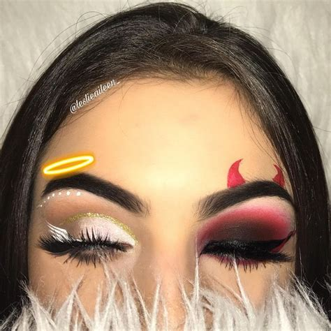 62 and need a makeover best 25 makeup ideas on pinterest makeup style makeup