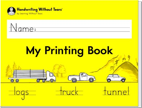 products by type learning without tears products by type learning without tears
