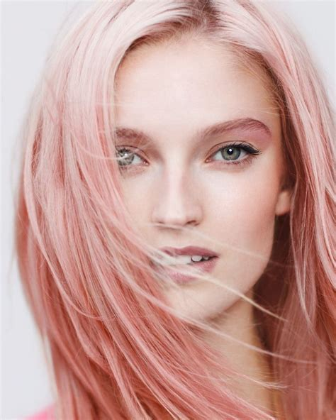 hairstyles and colors for summer 2015 crazy pastel hair colors 2015 summer hairstyles 2017