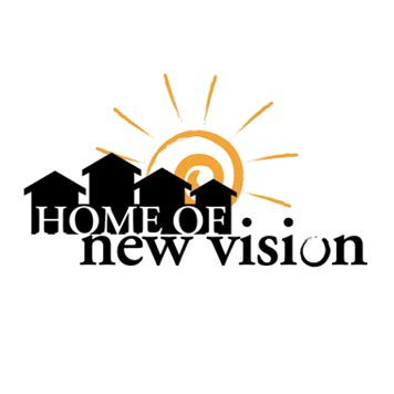 New Vision Detox Center by Michigan Rehab Centers And Addiction Resources