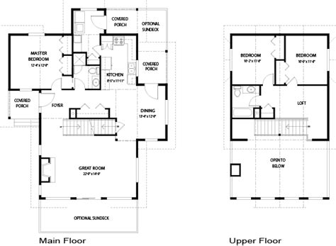 post and beam home plans floor plans valleyview post and beam family cedar home plans cedar homes