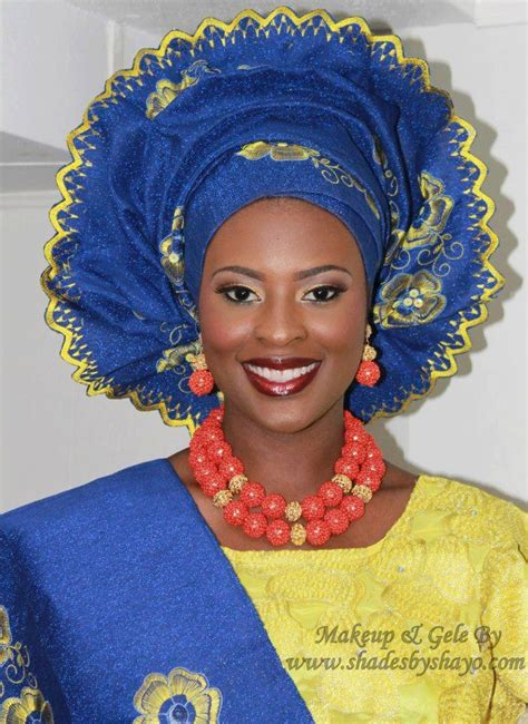 fine naija akala wears with pictures 97 best images about nigeria traditional wedding on