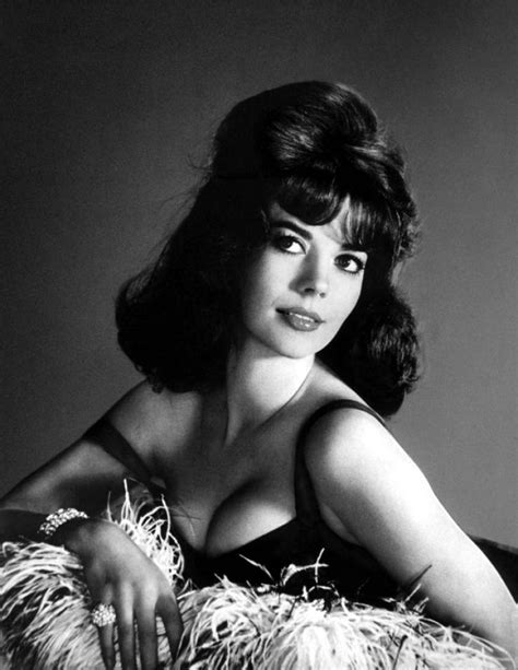 classic hollywood actresses hollywoord stars 1000 images about natalie wood so beautiful on