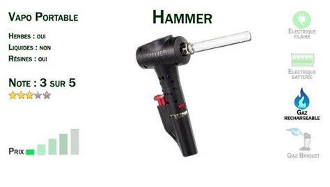 les chambres à gaz ont elles vraiment existées vaporisateur portable hammer fiable efficace