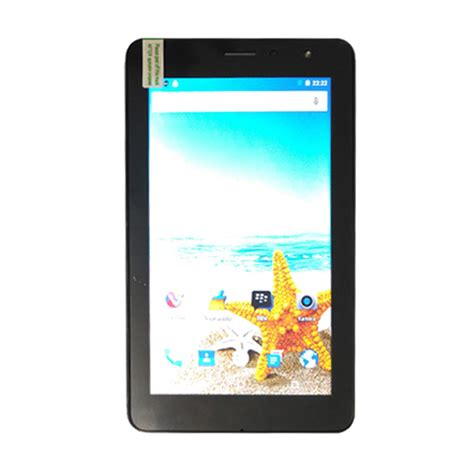 Tablet Advan tablet advan vandroid t6i