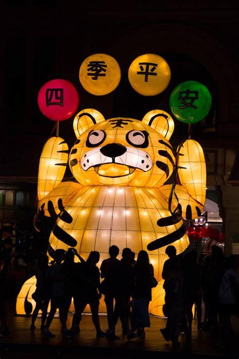 new year lanterns sydney celebrate an amazing new year in sydney
