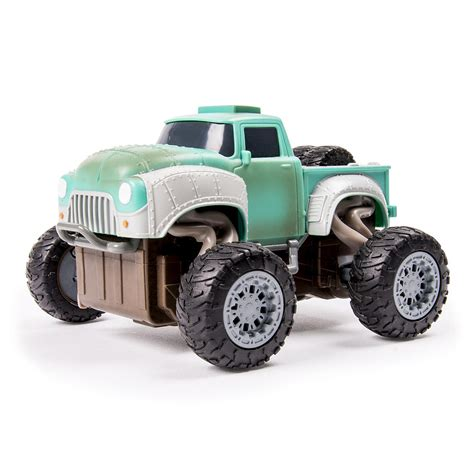 monster truck videos toys giveaway monster trucks movie toys and party ideas