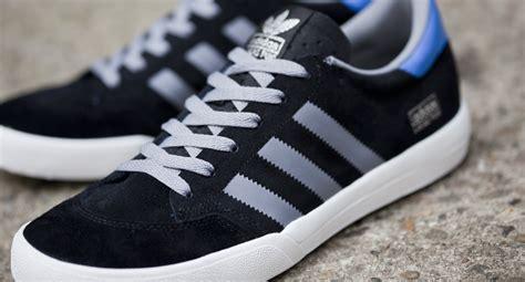 Sepatu Adidas Lucas Puig adidas originals lucas puig