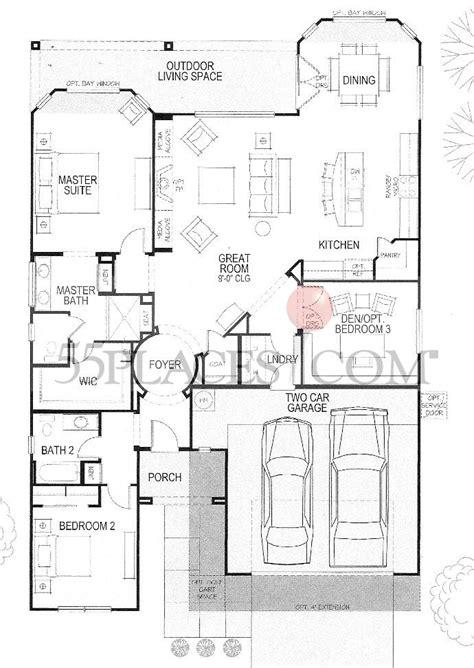 robson homes iowa floor plans house design plans