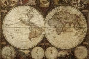 La historia moderna y contempor 225 nea historia del mundo emagister
