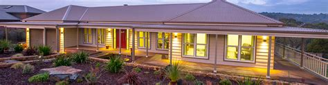 tips when building a home tips for success when building a kit home brisbane home show