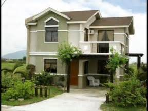 home design magazine in philippines house design in philippines youtube