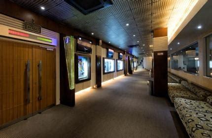 film bioskop terbaru e plaza semarang jadwal bioskop xxi cgv cinemaxx di semarang dan harga