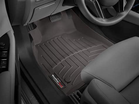 carfloor mats for cad xts weathertech floor mats floorliner for cadillac xts 2013