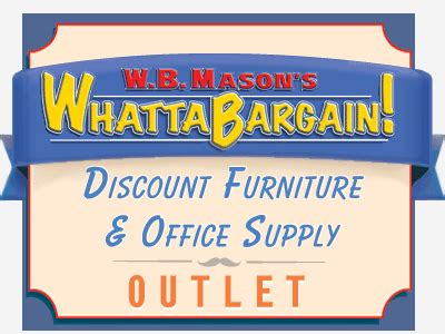 Office Supplies Wb Wb Used Office Furniture Decoration Access