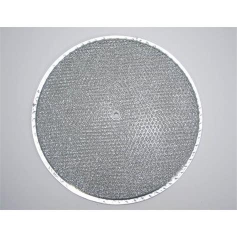 exhaust fan with filter nutone 854 inline bathroom fan filter