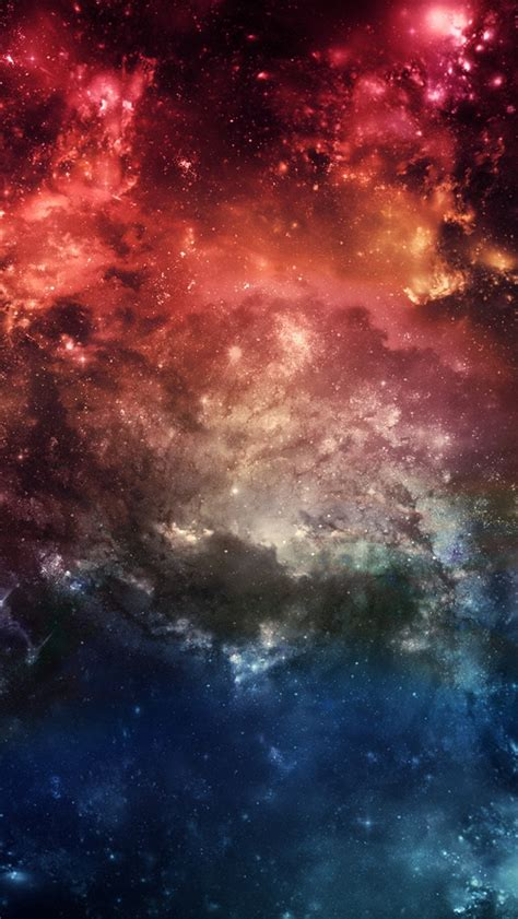 wallpaper iphone 5 universe fantasy space the iphone wallpapers